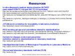 resources3