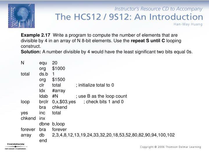Example 2.17