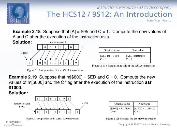 Example 2.18
