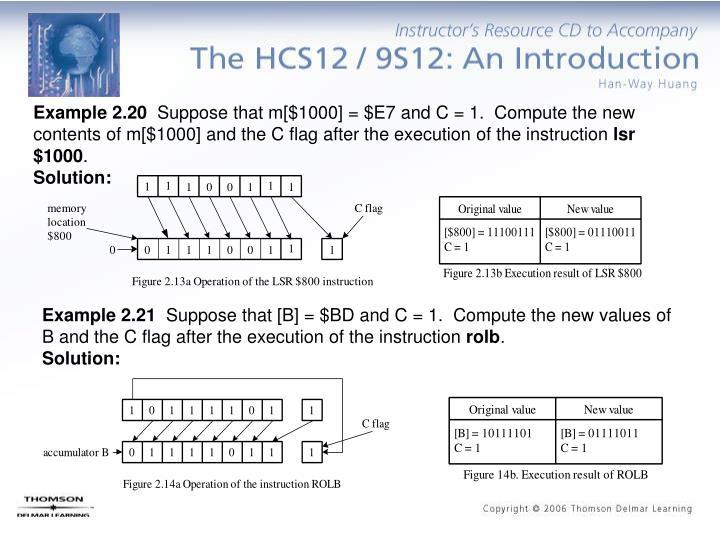 Example 2.20