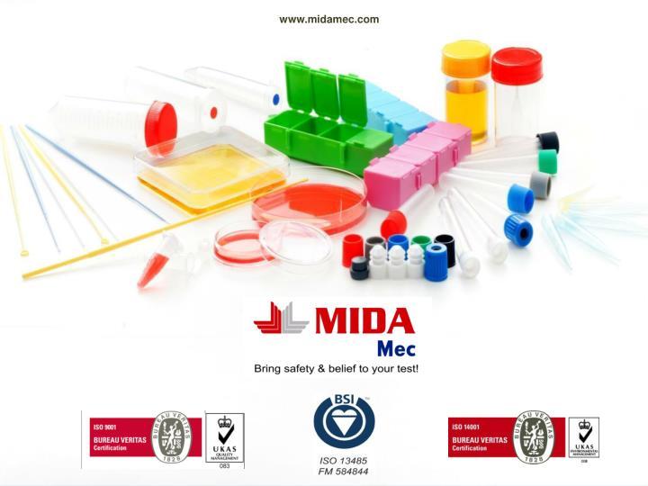 www.midamec.com