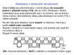 dislokace v iontov ch struktur ch1