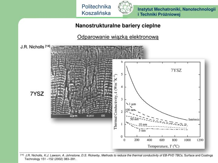 Nanostrukturalne
