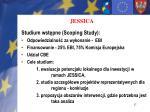 jess i ca1