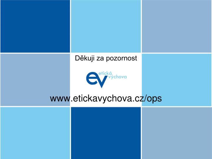 www.etickavychova.cz/ops