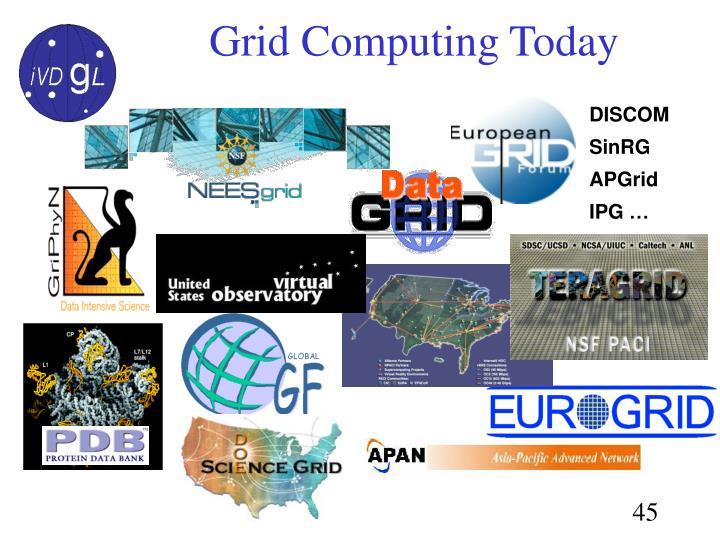 Grid C