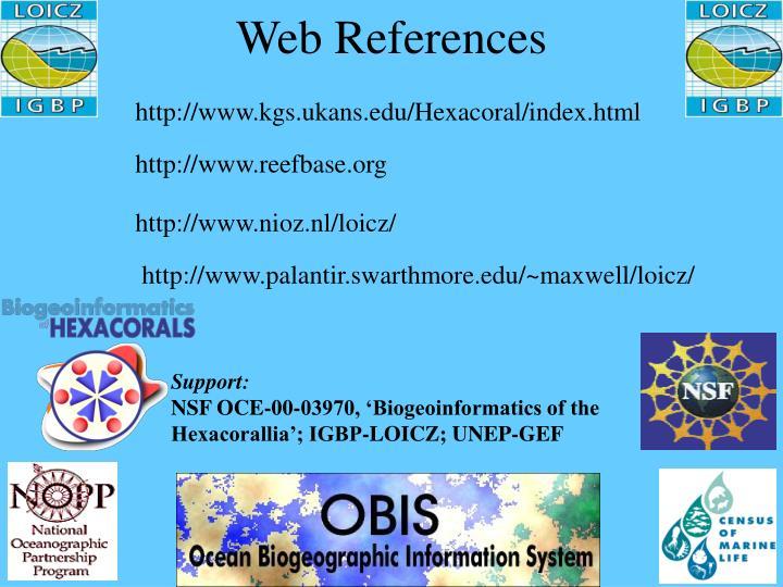 http://www.reefbase.org/