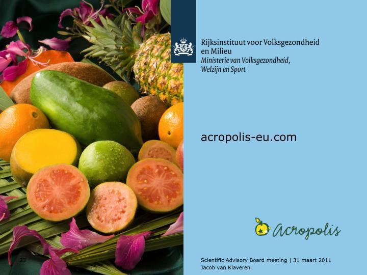 acropolis-eu.com