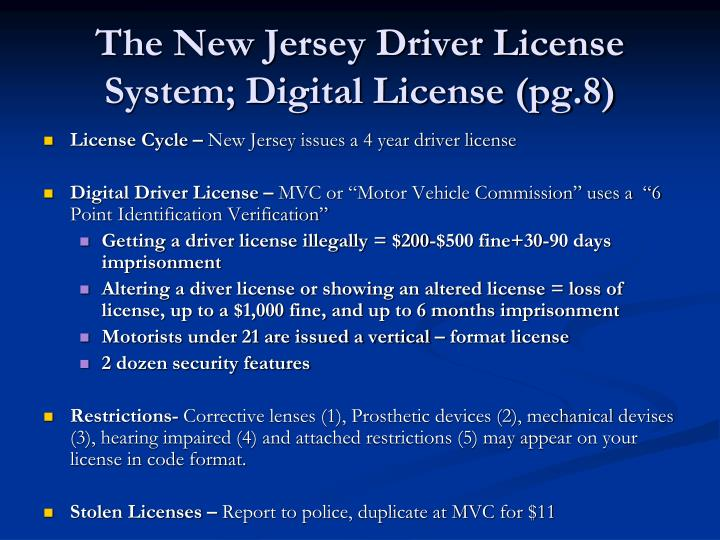 Ppt Driver Education Powerpoint Presentation Id 4440746