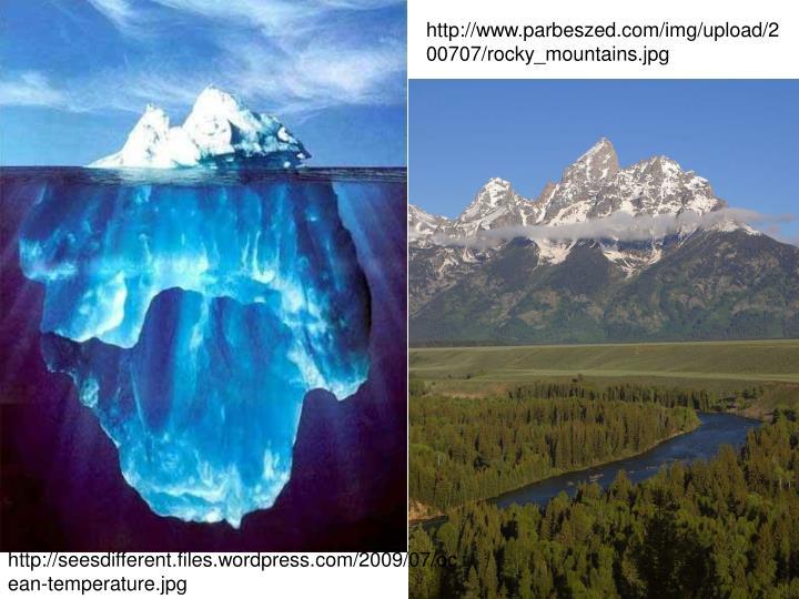 http://www.parbeszed.com/img/upload/200707/rocky_mountains.jpg