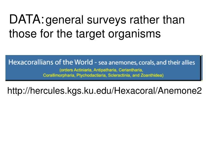 http://hercules.kgs.ku.edu/Hexacoral/Anemone2