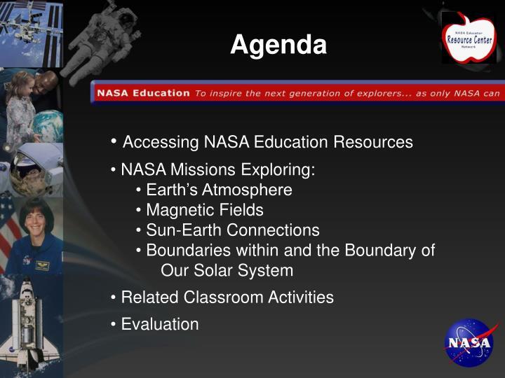 nasa education materials - photo #2