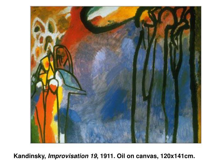 Kandinsky,