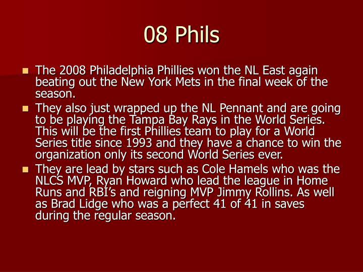 08 Phils