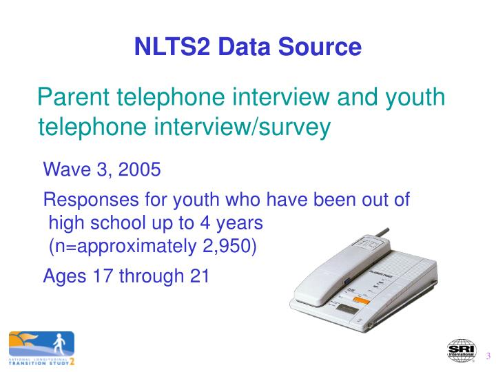 Nlts2 data source