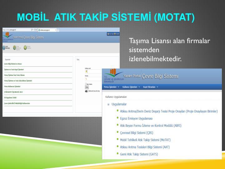 Mobİl