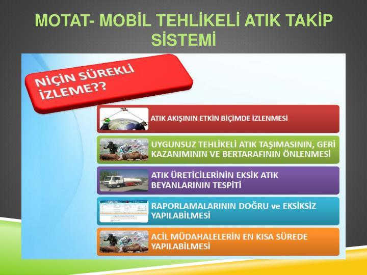 MoTAT-