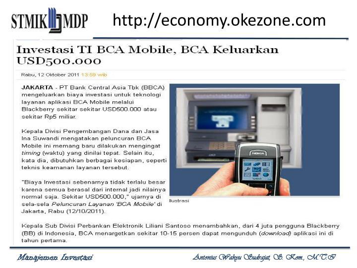 http://economy.okezone.com