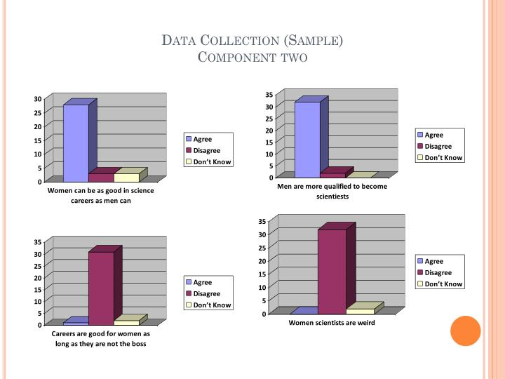 Data Collection (Sample)