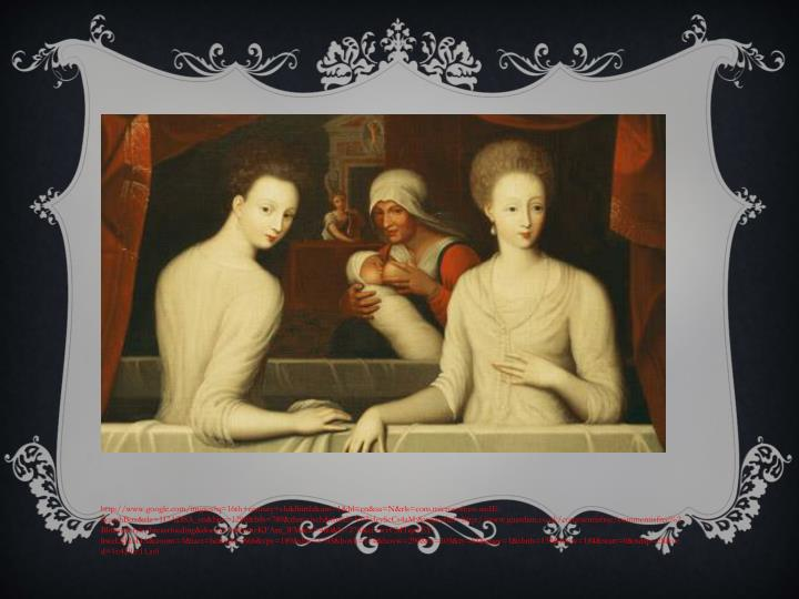 http://www.google.com/imgres?q=16th+century+childbirth&um=1&hl=en&sa=N&rls=com.microsoft:en-us:IE-SearchBox&rlz=1I7ADSA_en&biw=1280&bih=789&tbm=isch&tbnid=V0TyleyScCs4aM:&imgrefurl=http://www.guardian.co.uk/commentisfree/commentisfree%2Blifeandstyle/breastfeeding&docid=ImPmnyKFAm_lFM&w=460&h=276&ei=wvCMTqa1EY-ltweL2J2oDA&zoom=1&iact=hc&vpx=866&vpy=189&dur=1703&hovh=174&hovw=290&tx=105&ty=84&page=1&tbnh=139&tbnw=184&start=0&ndsp=28&ved=1t:429,r:11,s:0