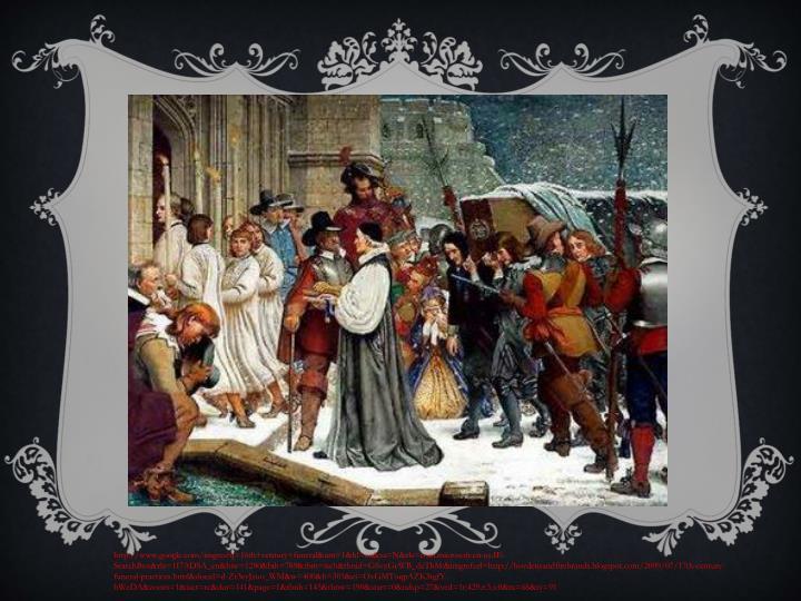 http://www.google.com/imgres?q=16th+century+funeral&um=1&hl=en&sa=N&rls=com.microsoft:en-us:IE-SearchBox&rlz=1I7ADSA_en&biw=1280&bih=789&tbm=isch&tbnid=GSvzGcWB_dzTbM:&imgrefurl=http://hoydensandfirebrands.blogspot.com/2009/07/17th-century-funeral-practices.html&docid=d-Zr3eyJzuo_WM&w=400&h=305&ei=OvGMToqpAZK3tgfY-bWeDA&zoom=1&iact=rc&dur=141&page=1&tbnh=145&tbnw=190&start=0&ndsp=27&ved=1t:429,r:3,s:0&tx=66&ty=91