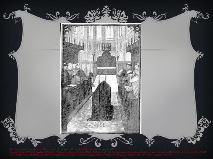 http://www.google.com/imgres?q=16th+century+funeral&um=1&hl=en&sa=N&rls=com.microsoft:en-us:IE-SearchBox&rlz=1I7ADSA_en&biw=1280&bih=789&tbm=isch&tbnid=EaS6eqf4Np87uM:&imgrefurl=http://justus.anglican.org/resources/bcp/everyman_history/Chapt16.htm&docid=mNHdEdfOAg2RAM&w=300&h=415&ei=OvGMToqpAZK3tgfY-bWeDA&zoom=1&iact=rc&dur=125&page=1&tbnh=145&tbnw=105&start=0&ndsp=27&ved=1t:429,r:0,s:0&tx=34&ty=93