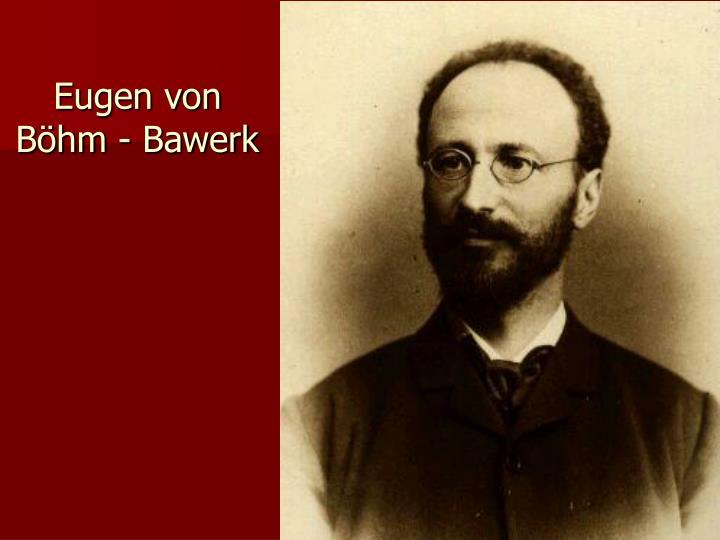 Eugen von