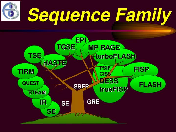Sequence Family