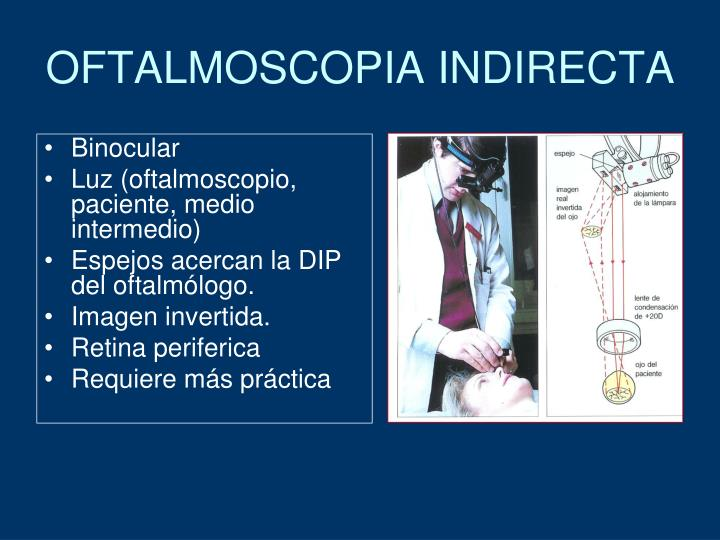 Ppt introduccion powerpoint presentation id 4452069 - Luz indirecta ...