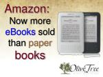 amazon now more ebooks sold than paper books