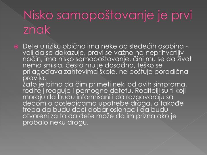 Nisko