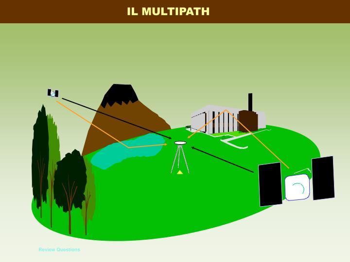 IL MULTIPATH
