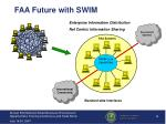 faa future with swim