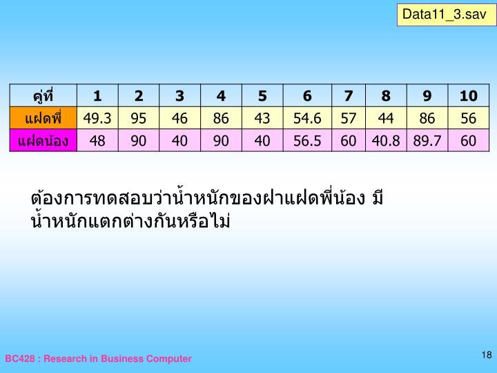 Data11_3.sav