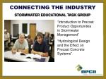 stormwater educational task group1