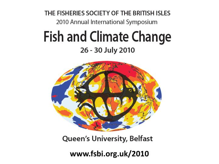 www.fsbi.org.uk/2010