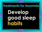 treatments for insomnia3