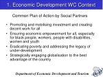1 economic development wc context1