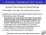 1 economic development wc context2