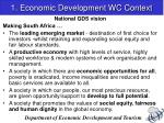 1 economic development wc context3