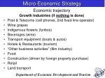 micro economic strategy3