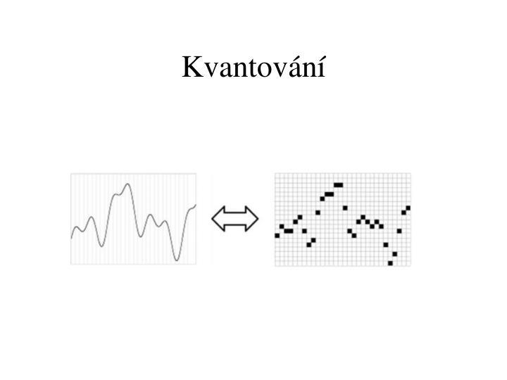 Kvantov