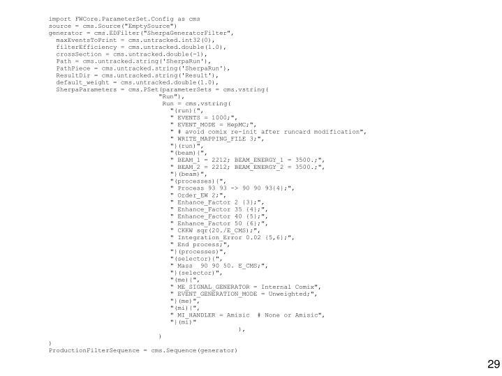 import FWCore.ParameterSet.Config as cms