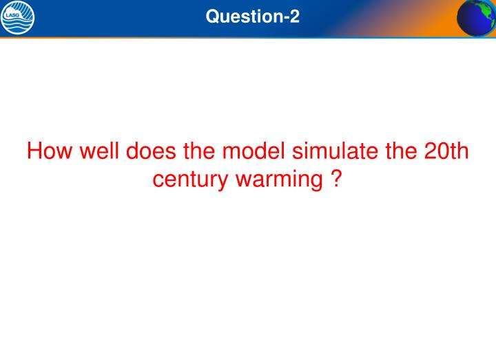 Question-2