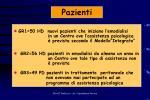 pazienti