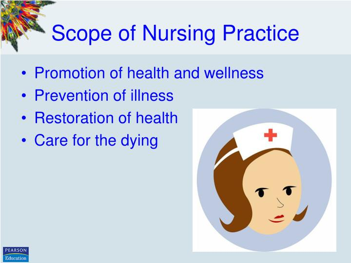 what is the purpose of health promotion in nursing practice This study was designed to develop a framework to guide nursing practice the goal was to gain insight into the meaning hospital nurses gave to health education and health promotion and to discover how the findings fit with theory.