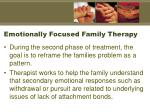 emotionally focused family therapy1