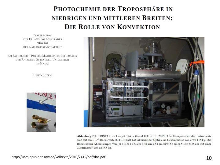 http://ubm.opus.hbz-nrw.de/volltexte/2010/2415/pdf/doc.pdf