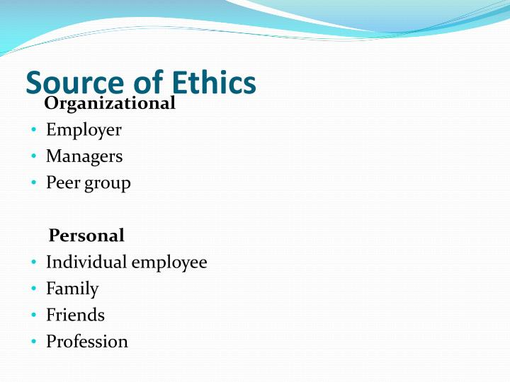 ethics of performance management Ethics at the very core of become part of our mission to advance professional local government through leadership, management, innovation and ethics throughout the world performance management process improvement public policy risk management strategic planning.