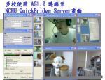 ag1 2 nchu quickbridge server